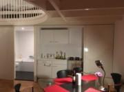 Voorbeeld afbeelding van Bed and Breakfast Guesthouse De Hofboog in Rotterdam