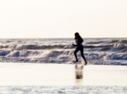 Voorbeeld afbeelding van Huurtent HetBoerenBed De Zeekraal in Oosterend (Terschelling)