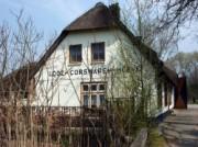Voorbeeld afbeelding van Groepsaccommodatie Vakantieboerderij Looz Corswarem Hoeve in Heeswijk-Dinther
