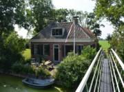 Voorbeeld afbeelding van Bed and Breakfast Hoogholtje in Onderdendam