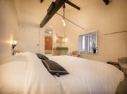 Voorbeeld afbeelding van Bed and Breakfast le Rêve bed & breakfast in Maastricht