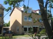 Voorbeeld afbeelding van Pension Anna Paulowna in De Koog (Texel)