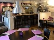 Voorbeeld afbeelding van Hotel Hotel Restaurant 't Wissel in Numansdorp