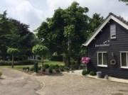 Voorbeeld afbeelding van Bed and Breakfast KnechtsHuis in Numansdorp