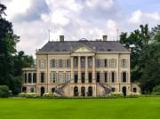 Voorbeeld afbeelding van Hotel Culinair Landgoed Parc Broekhuizen in Leersum
