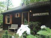 Voorbeeld afbeelding van Bungalow, vakantiehuis Casa Rilassa in Nutter