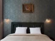 Voorbeeld afbeelding van Hotel Boutique Hotel Sint Jacob in Maastricht