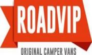 Voorbeeld afbeelding van Campervakantie, camperverhuur ROADVIP  in Sleen