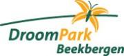 Voorbeeld afbeelding van Bungalow, vakantiehuis DroomPark Beekbergen in Beekbergen