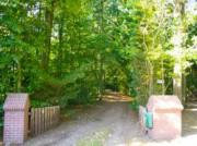 Voorbeeld afbeelding van Bungalow, vakantiehuis Veluwse Vakantiewoningen in Wissel