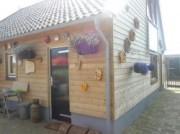 Voorbeeld afbeelding van Bungalow, vakantiehuis Erve Smit in Zuna