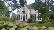 Voorbeeld afbeelding van Bed and Breakfast 't Huis te Rosendaal in Haastrecht