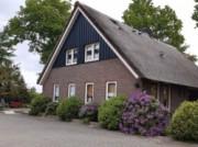 Voorbeeld afbeelding van Bungalow, vakantiehuis Gastenverblijf 'n Klinkerhof in Hardenberg
