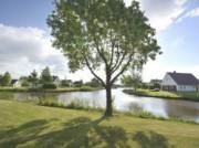 Voorbeeld afbeelding van Bungalow, vakantiehuis Centerparcs Parc Sandur in Emmen