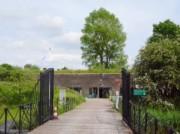 Voorbeeld afbeelding van Kamperen Fort WKU in Houten