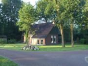Voorbeeld afbeelding van Bungalow, vakantiehuis Huisje in Gees in Gees