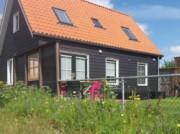 Voorbeeld afbeelding van Bungalow, vakantiehuis Vakantiehuis De Broodkist in Koudekerke