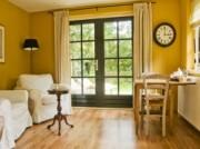 Voorbeeld afbeelding van Bed and Breakfast Boschzicht  in Doorn
