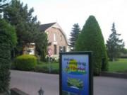 Voorbeeld afbeelding van Bungalow, vakantiehuis Vakantiehuis Camping De Vijverhof in Ommeren