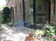 Voorbeeld afbeelding van Bed and Breakfast d'Alde Coninckshof in Weurt