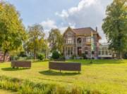 Voorbeeld afbeelding van Hotel Hotel Landgoed Westerlee in Westerlee