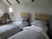 Voorbeeld afbeelding van Bed and Breakfast Eemsterhof in Dwingeloo