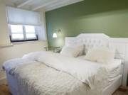 Voorbeeld afbeelding van Appartement City Centre Guesthouse Tante Agaath  in Leeuwarden