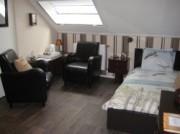 Voorbeeld afbeelding van Bed and Breakfast Huize de Rode Beuk in Lutten