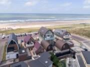 Voorbeeld afbeelding van Bungalow, vakantiehuis Vakantiewoningen ZeeParel in Egmond aan Zee
