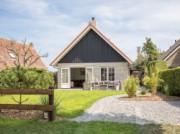 Voorbeeld afbeelding van Bungalow, vakantiehuis Chill op Ameland in Ballum (Ameland)