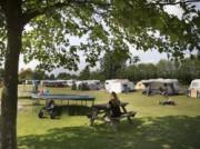 Voorbeeld afbeelding van Kamperen Boerderiijcamping De Blokke in De Heurne