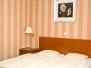 Voorbeeld afbeelding van Hotel Hotel Astoria in Noordwijk
