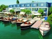 Voorbeeld afbeelding van Hotel Fletcher Hotel Loosdrecht in Loosdrecht