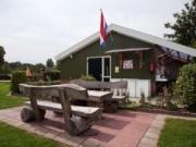 Voorbeeld afbeelding van Kamperen Camping 't Haller in Ruurlo