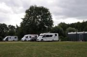 Voorbeeld afbeelding van Campervakantie, camperverhuur Lansbulten in Aalten