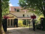 Voorbeeld afbeelding van Bed and Breakfast Villa  Beldershoek in Hengelo Ov