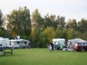 Voorbeeld afbeelding van Kamperen Minicamping 't Bosch  in Zelhem