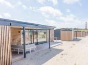 Voorbeeld afbeelding van Bungalow, vakantiehuis Qurios Ameland in Hollum (Ameland)