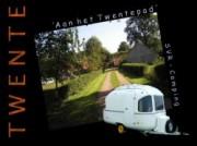 Voorbeeld afbeelding van Kamperen Aan Het Twentepad in Mander