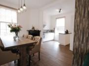 Voorbeeld afbeelding van Bungalow, vakantiehuis Boswachterswoningen Landgoed Singraven in Denekamp