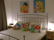 Voorbeeld afbeelding van Bed and Breakfast Bed & Breakfast Klaar in Joure