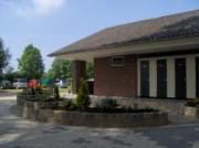 Voorbeeld afbeelding van Kamperen Minicamping Nieuw-Kempink   in Aalten