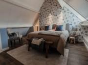 Voorbeeld afbeelding van Bed and Breakfast Blauwe Lucht in Deurne