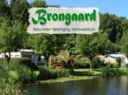Voorbeeld afbeelding van Naturistencamping, Naturistenpark De Brongaard in Hellevoetsluis