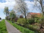 Voorbeeld afbeelding van Bungalow, vakantiehuis Gastenverblijf de Natureluur in Zevenhoven