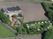 Voorbeeld afbeelding van Kamperen Minicamping De Kleine Stroet in Voorthuizen