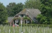 Voorbeeld afbeelding van Bed and Breakfast Wijnboerderij 't Heekenbroek in Drempt
