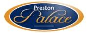 Voorbeeld afbeelding van Hotel Preston Palace in Almelo