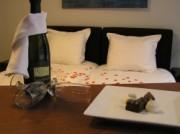 Voorbeeld afbeelding van Bed and Breakfast La Festa in Amsterdam