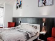 Voorbeeld afbeelding van Hotel 't Welink in Dinxperlo